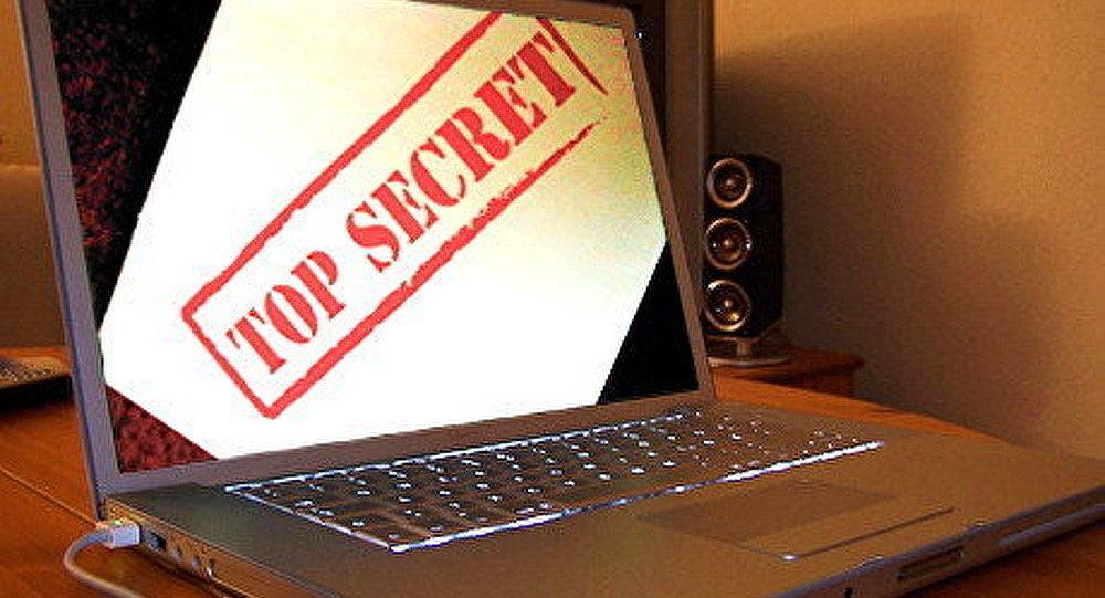 Scotland Yard mise sur écoute par des hackers