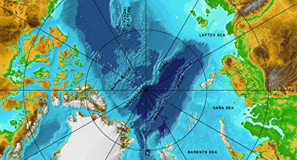 L'Arctique propice au développement des petites et moyennes entreprises