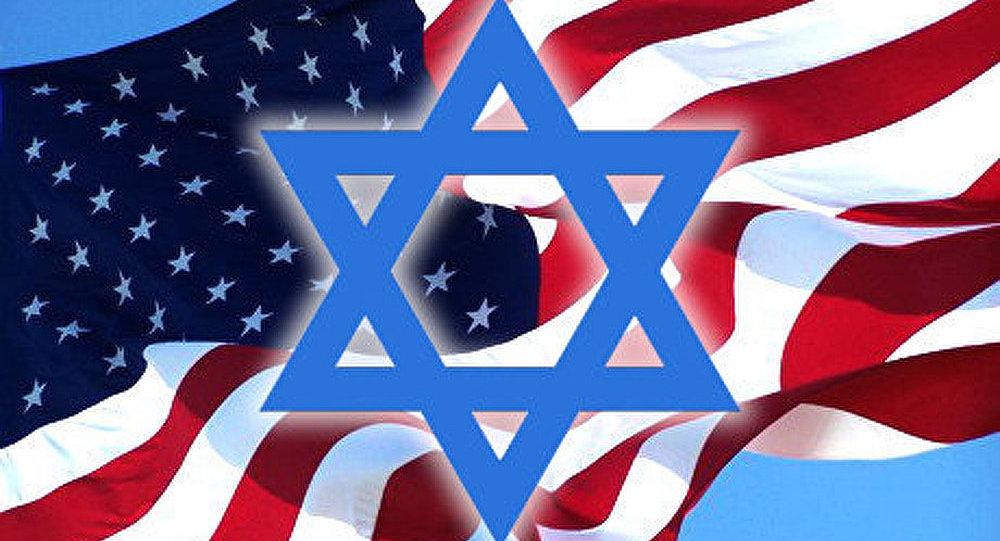 Les Etats-Unis concentrent des armes et des munitions en Israël