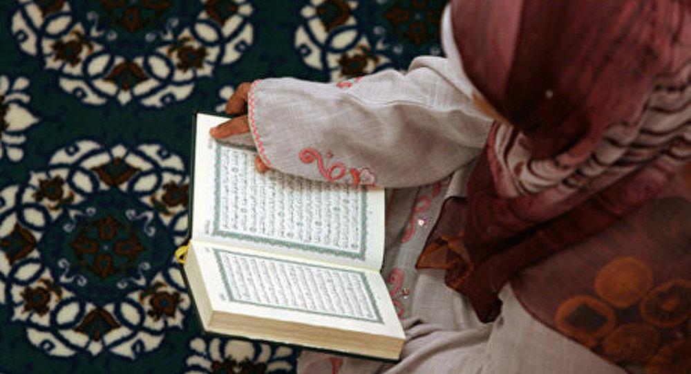 La ségrégation des musulmans en France. Amnesty International témoigne