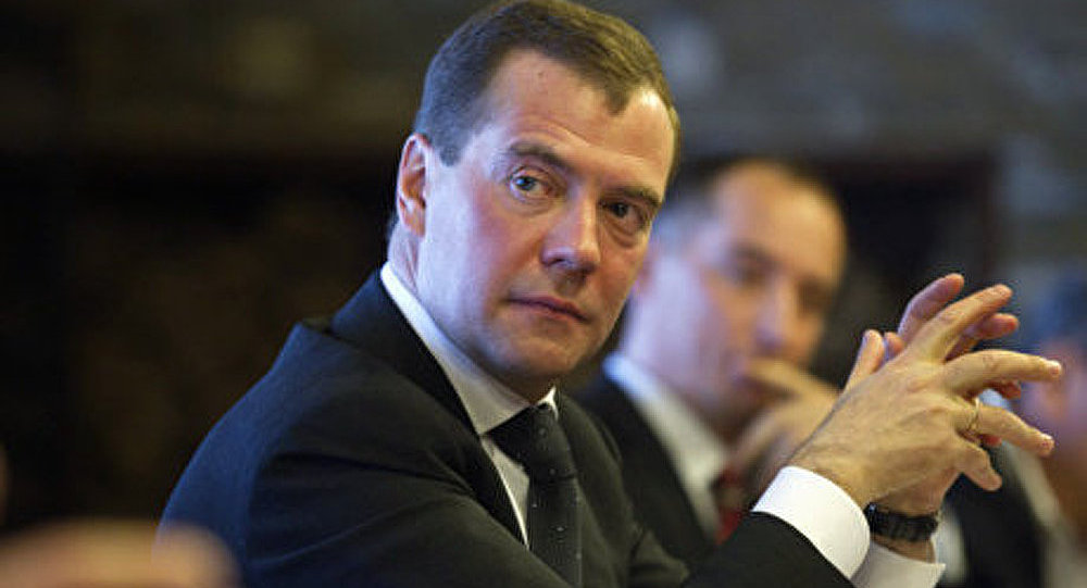 Medvedev : système unifié d'expertise pour des projets innovants