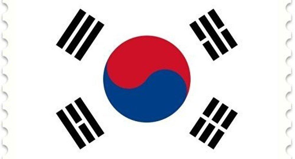 La Corée du Sud va se défendre contre les saboteurs de sous-marins