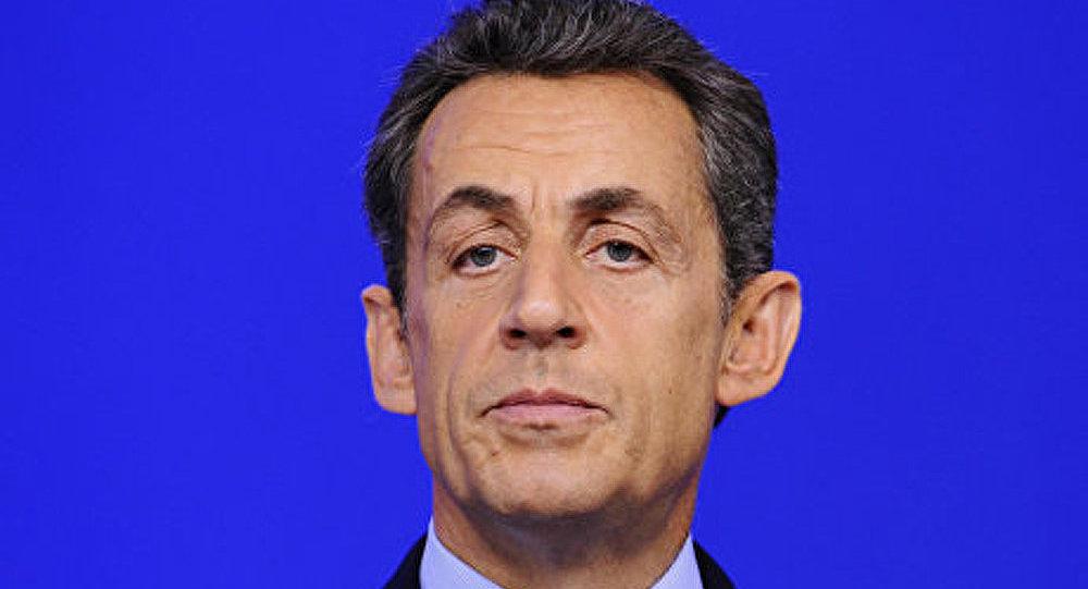 En cas de défaite aux élections, Sarkozy sera appelé au tribunal