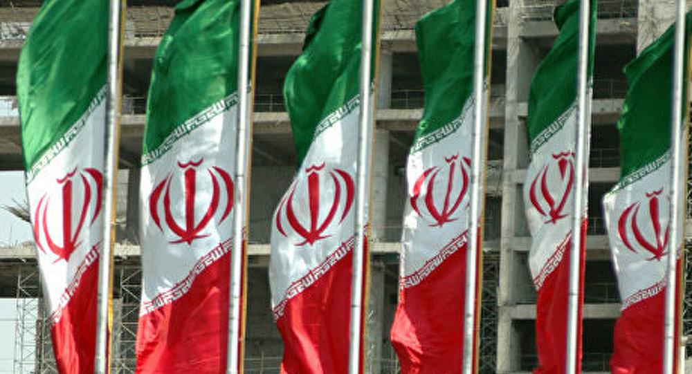 L'accord sur l'échange des prisonniers entre l'Afghanistan et l'Iran est entré en vigueur
