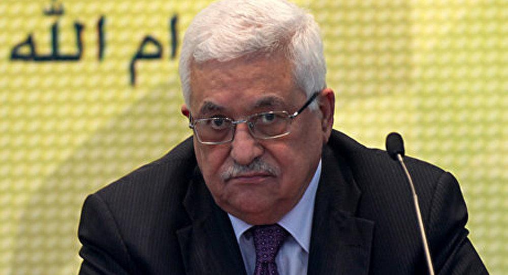 Les Palestiniens rejettent la proposition d'Israël de reprendre les négiciations de paix