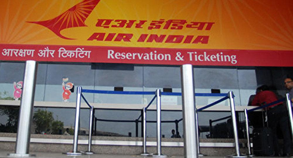 Inde : la grève des pilotes dure déjà depuis une semaine