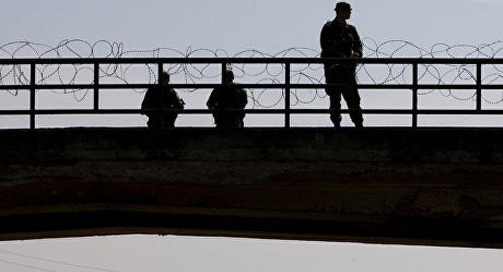 Kosovo se transforme en un centre de formation pour terroristes
