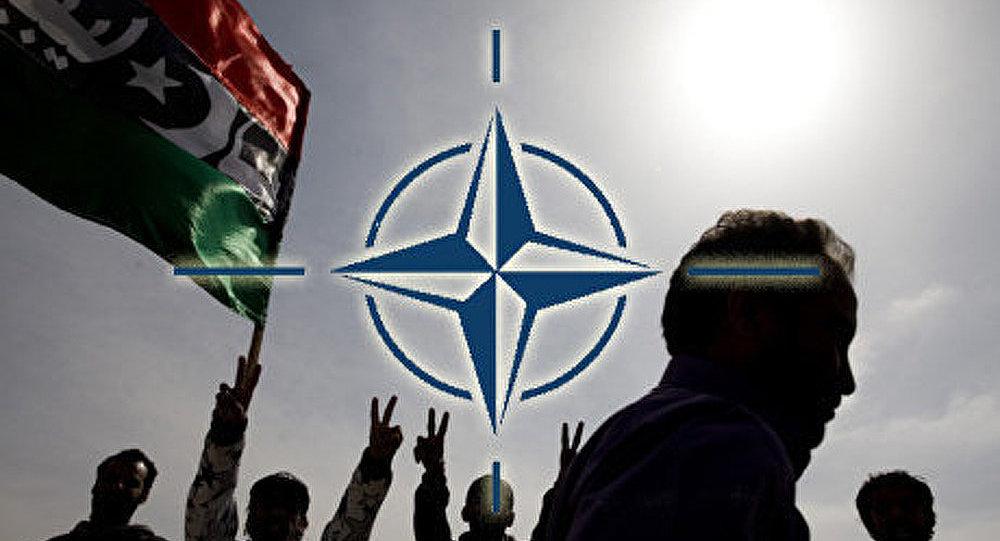 HRW : l'OTAN doit répondre pour la mort des civils en Libye