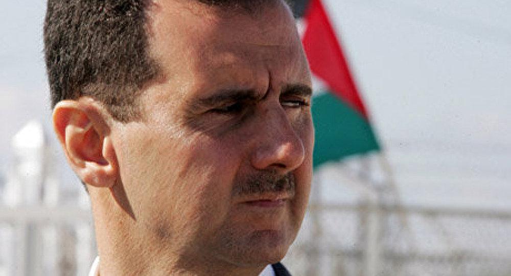 La France rejette les propositions de conciliation d'Assad