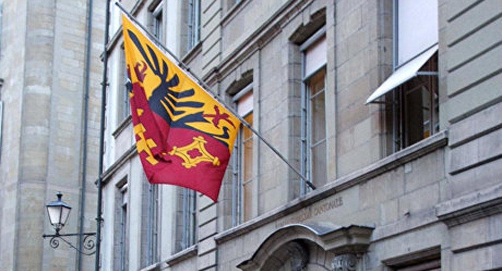 Un scandale diplomatique sur le fond du sexisme éclate à Genève