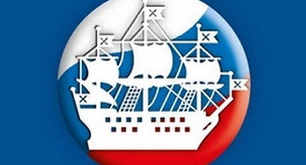 Le 16ème Forum économique international (SPIEF 2012) se déroulera à Saint-Pétersbourg entre le 21 et le 23 juin