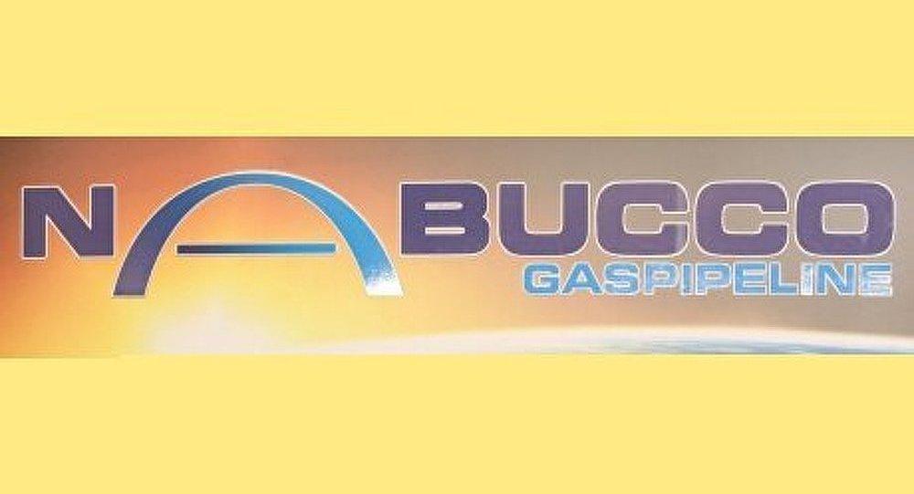 Le projet Nabucco fermé fin juin