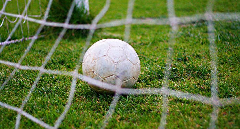 Italie : 19 personnes interpellées dans l'affaire des matchs truqués