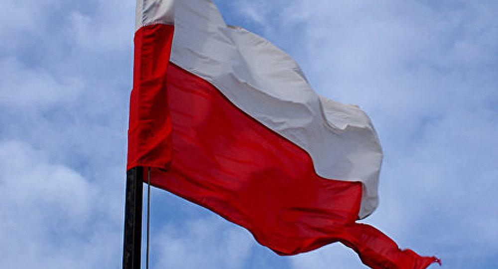 La population polonaise devient plus pauvre (experts)