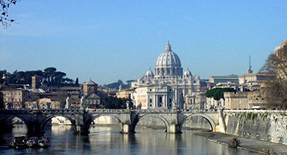 Vatican : aucun cardinal n'est suspecté des fuites de documents