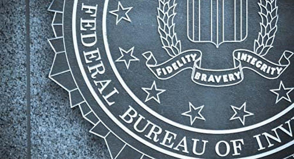 FBI : contrôle des communications sur Internet