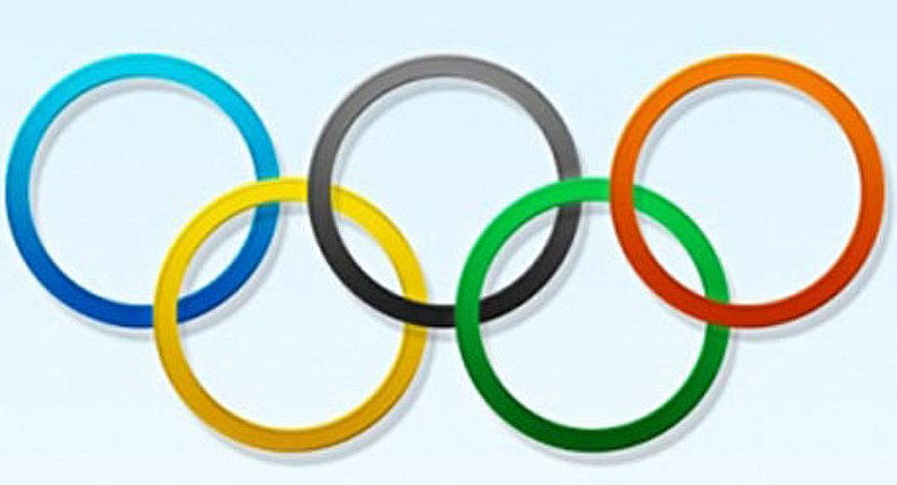 Les chimistes créent une molécule « olympique »