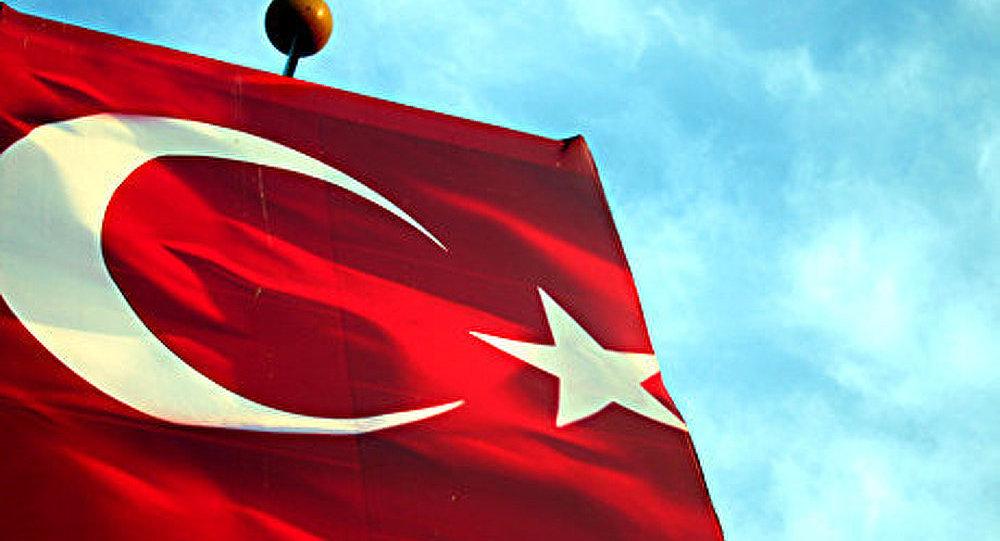 La Turquie construira 12 réacteurs nucléaires d'ici 7 à 8 ans