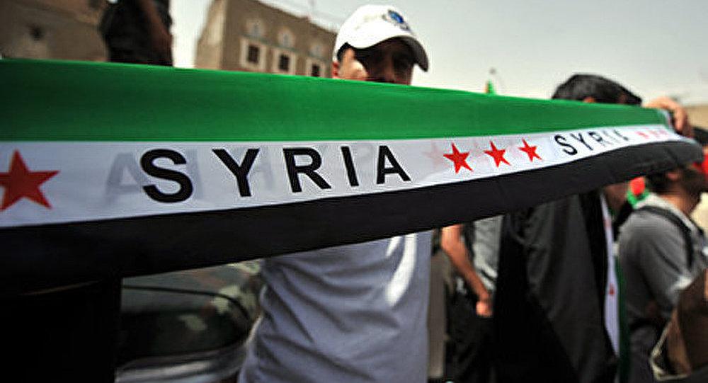 Le silence pragmatique d'Israël sur la Syrie
