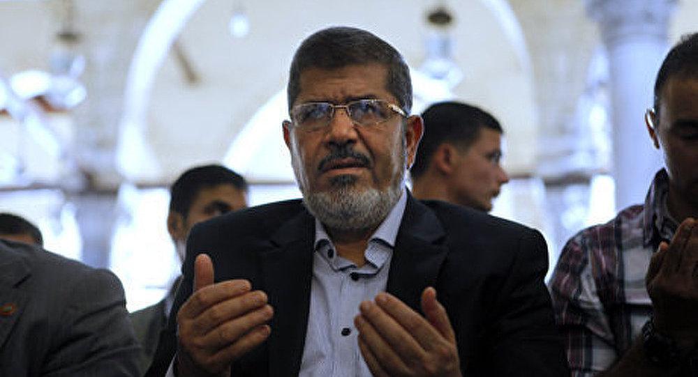 Gaza : le chef du gouvernement compte rencontrer Mohamed Morsi