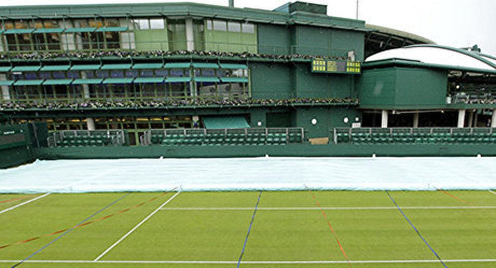 Wimbledon (WTA) : la Polonaise Radwanska en finale