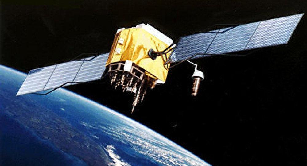 La fusée européenne met en orbite deux satellites