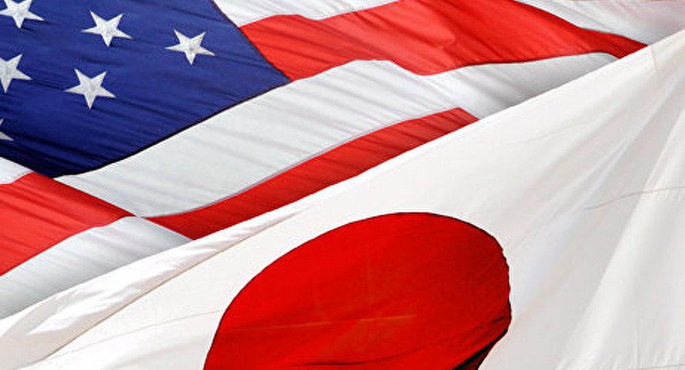 Le Japon achète quatre chasseurs américains F-35