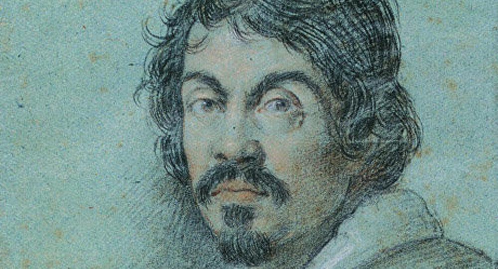 Des œuvres inconnues de Caravage découvertes en Italie