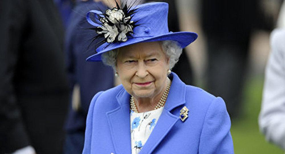 Chaque Britannique paie 62 pense à la reine
