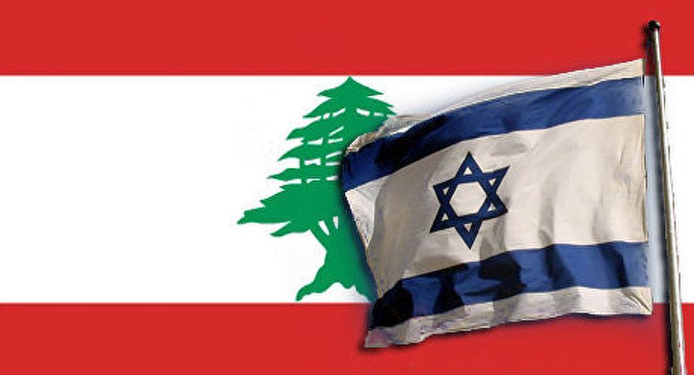 Le conflit syrien provoquera une guerre entre l'Israël avec le Liban