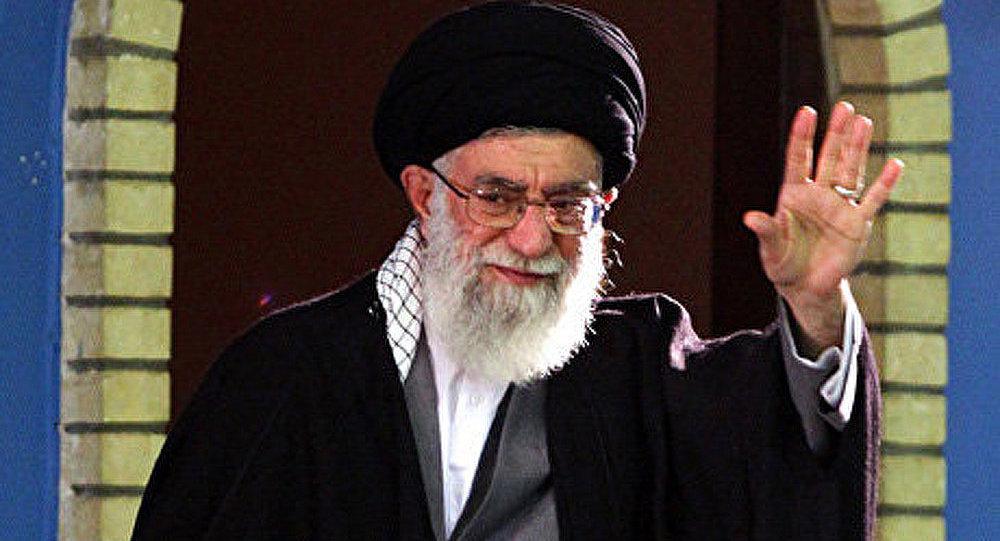 Iran : chef spirituel a appelé le peuple à se préparer à la guerre