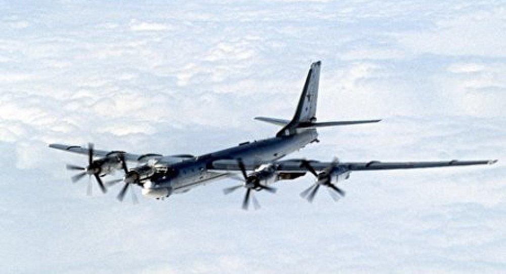A quoi va ressembler le futur bombardier russe ?