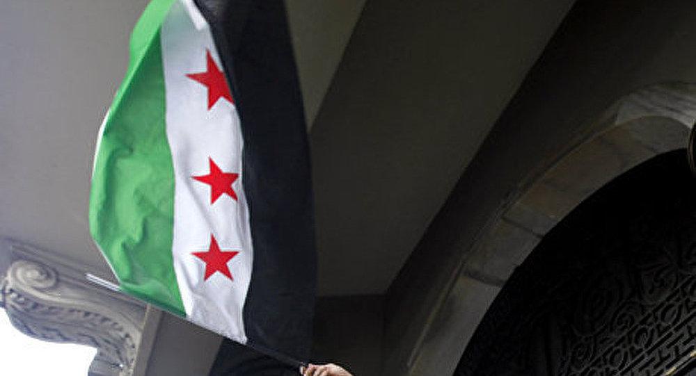 Deux nouveaux ambassadeurs syriens font défection (Maison Blanche)