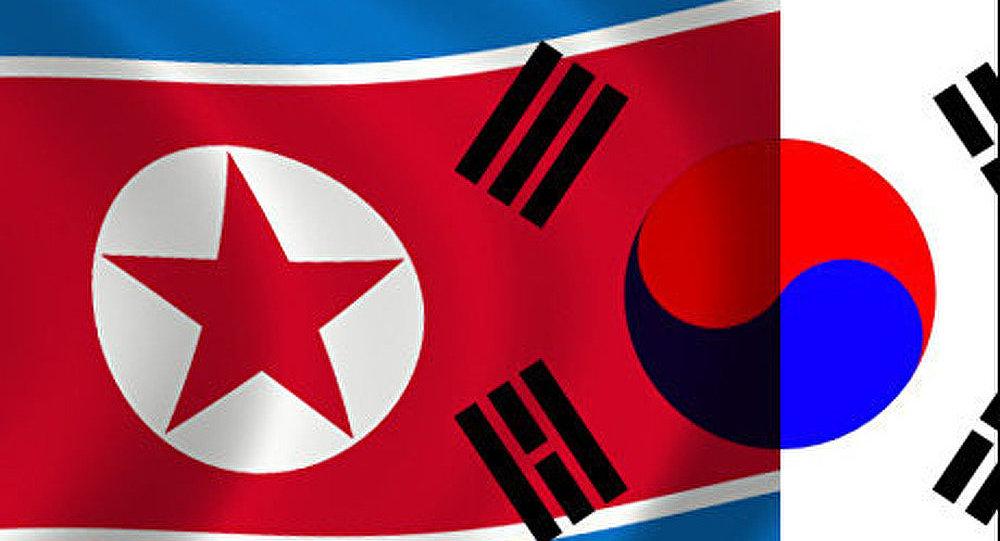JO de Londres : les organisateurs ont offensé les footballeuses nord-coréennes