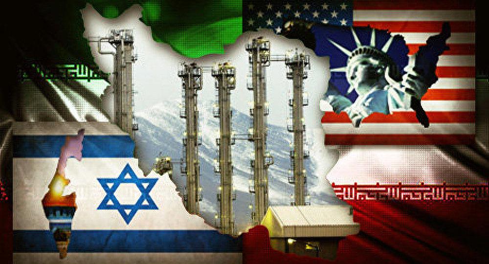 USA/Israël : armes de pointe en échange de la paix avec l'Iran