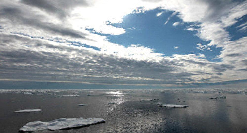 La mer de Kara : une boîte nucléaire de Pandore ?