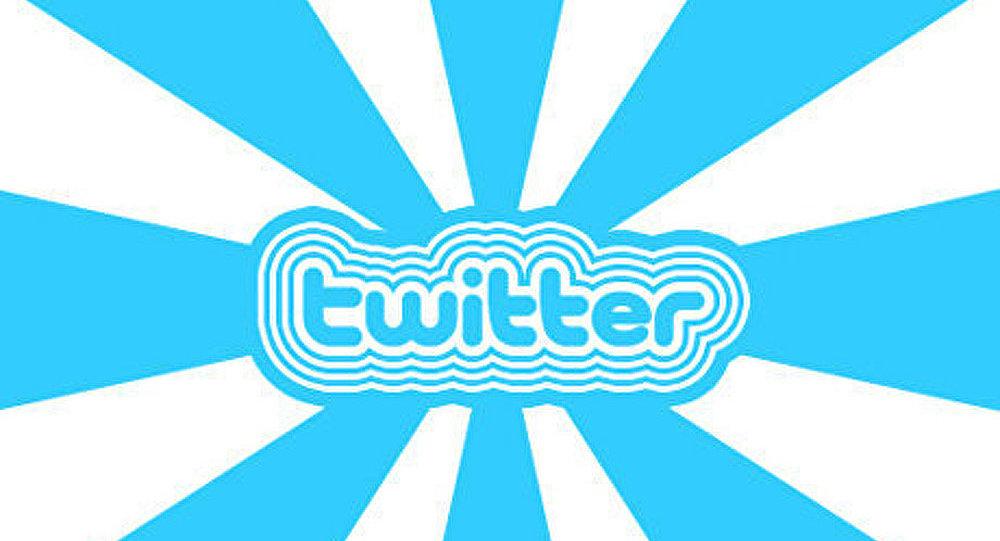 Un premier mariage par Twitter a eu lieu en Turquie