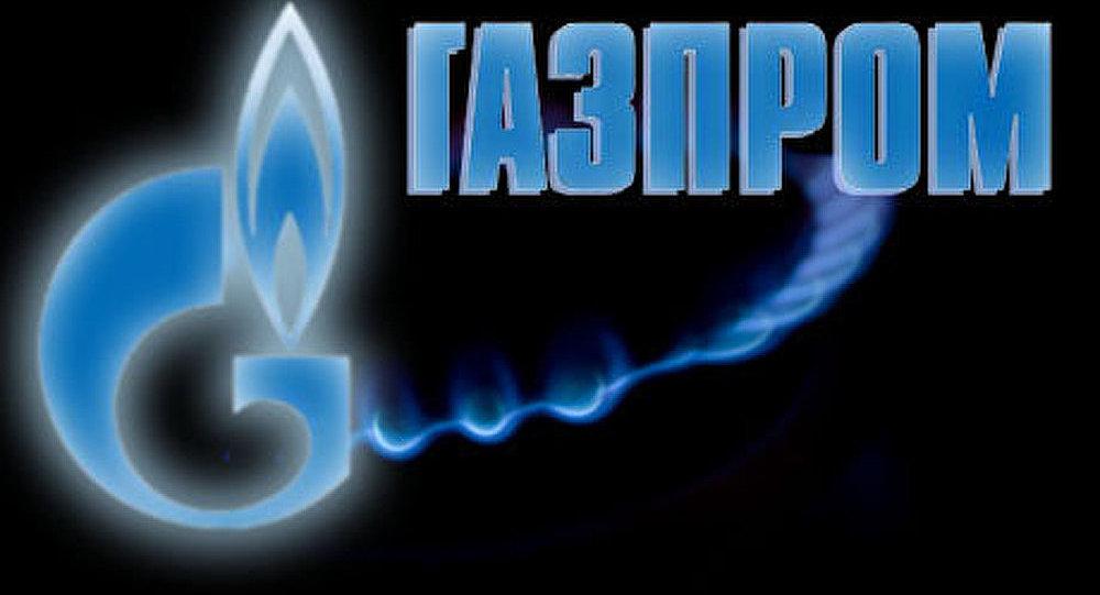 L'UE soupçonne Gazprom de violer les lois de la concurrence en Europe