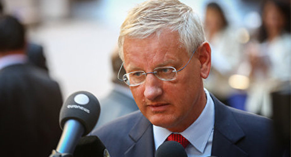 La Suède appelle à ne pas exagérer les conséquences de la militarisation de Kaliningrad