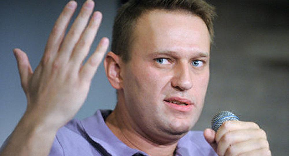 L'opposition russe peut organiser une manifestation non sanctionnée