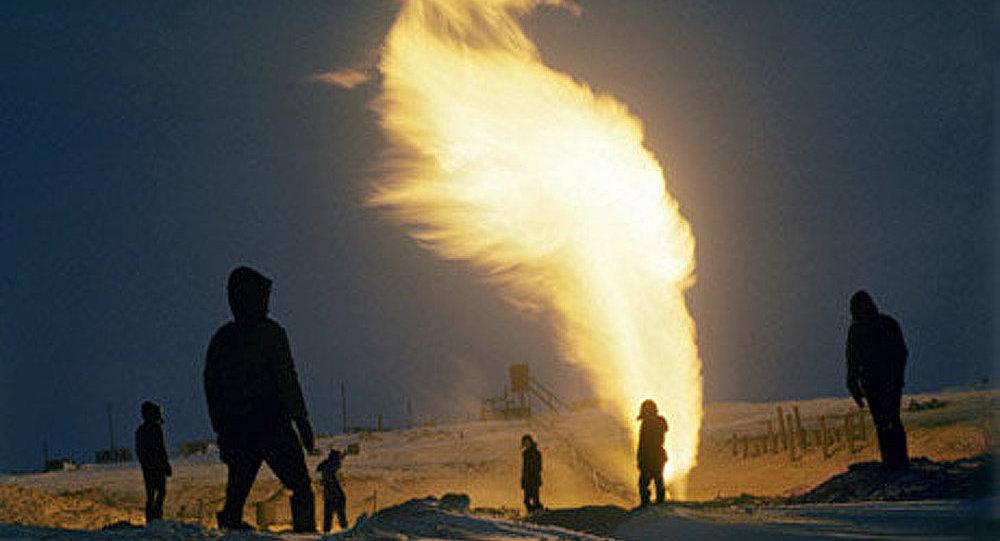 """Résultat de recherche d'images pour """"champs d'hydrocarbures de l'Arctique"""""""