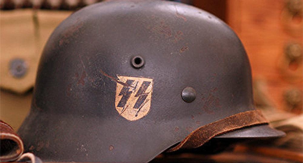 L'Allemagne refuse de condamner les SS de Sant'Anna di Stazzema