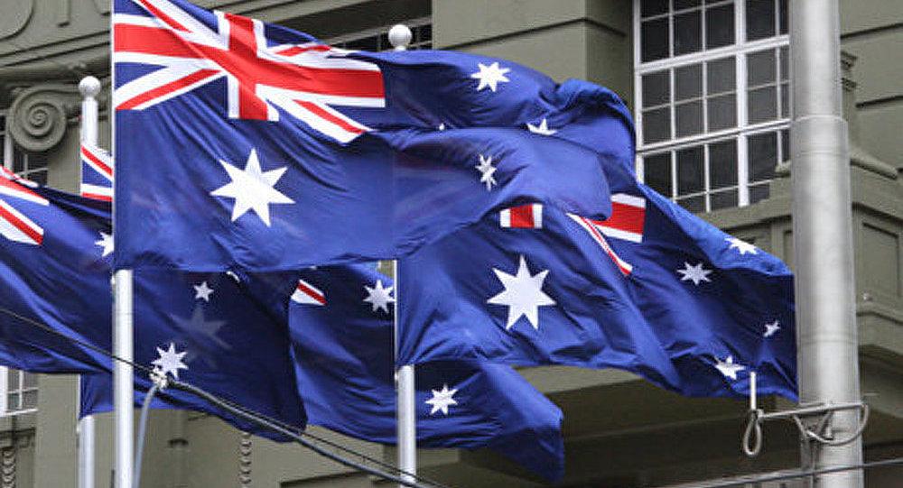 L'Australie ratifie la convention sur l'interdiction des munitions à dispersion