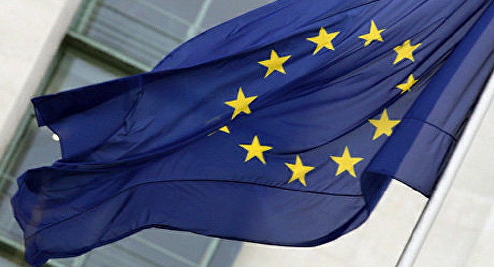 Sommet de l'UE : la stabilisation européenne au menu