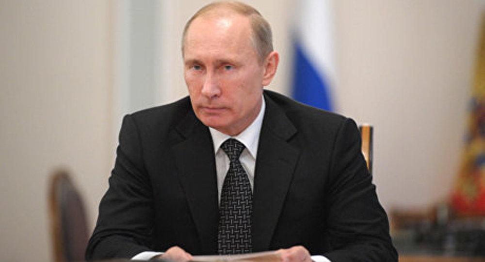 La Russie a vendu pour 10,7 milliards de dollars d'armes
