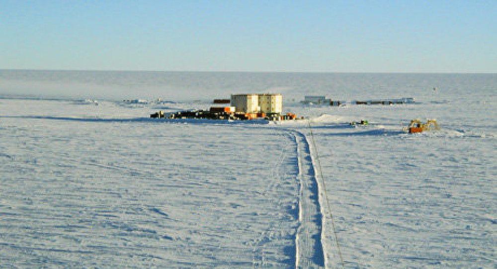 Arctique : exploiter sans nuire