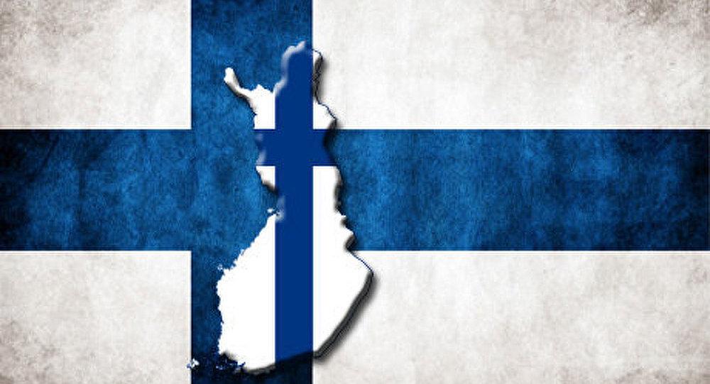 L'Affaire Anton : deux livres, un même titre, publiés en Finlande