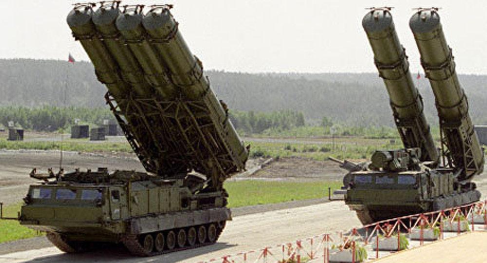 Russie vietnam dynamisation de la coop ration militaro for Chambre de commerce francaise au vietnam