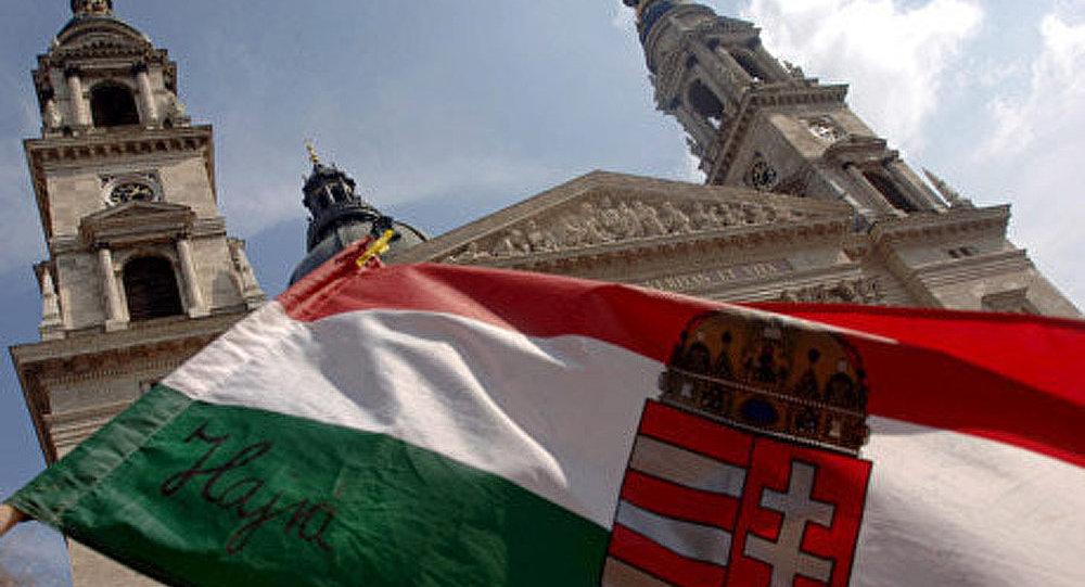 Un député hongrois propose de lister les Juifs dangereux