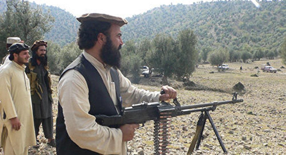Pakistan : 21 soldats pakistanais enlevés tués par des talibans